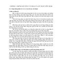 Giáo trình kỹ thuật viễn thám part 2