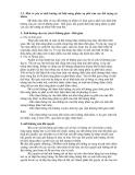 Giáo trình kỹ thuật viễn thám part 3