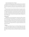 Giáo trình kỹ thuật viễn thám part 4