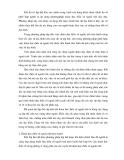 Giáo trình kỹ thuật viễn thám part 6