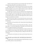 Giáo trình kỹ thuật viễn thám part 7