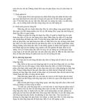 Giáo trình kỹ thuật viễn thám part 8