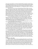 Giáo trình kỹ thuật viễn thám part 9