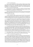 Giáo trình thực tập dánh giá đất part 5