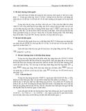 GIÁO TRÌNH  VI ĐIỀU KHIỂN part 2