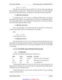 GIÁO TRÌNH  VI ĐIỀU KHIỂN part 3