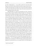 Luận văn : ẢNH HƯỞNG CỦA MỘT SỐ NHÂN TỐ SINH THÁI ĐẾN CÂY HỌ SAO - DẦU (Dipterocarpaceae) TRONG KIỂU RỪNG KÍN THƯỜNG XANH VÀ NỬA RỤNG LÁ ẨM NHIỆT ĐỚI Ở ĐỒNG NAI part 3