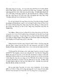 Đề tài : Thử nghiệm lâm sàng màng sinh học Vinachitin part 3