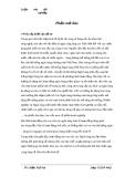 Nâng cao chất lượng cho vay của Ngân hàng VPBank Phòng Giao Dịch Hai Bà Trưng Hà Nội