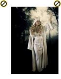 Giáo trình hướng dẫn cách tạo ảnh thiên thần bằng phương pháp sử dụng bộ lọc content aware p2