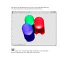 Giáo trình hướng dẫn sử dụng vanishing point trong việc tạo hình cho nền ảnh p7