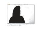 Giáo trình hướng dẫn tạo ảnh cưới nghệ thuật bằng cách sử dụng transfrom selection p6