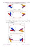 Quá trình hình thành giáo trình sử dụng action script để hình thành chuyển động kép p3