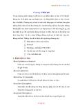 Luận văn - MÃ HÓA THÔNG TIN - Chương 2