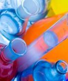 Bài giảng hóa học đại cương - Chương VII - Động hoá học