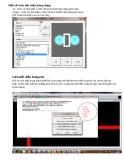 Vẽ mach điện tử bằng layout plus