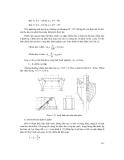 Giáo trình hình thành kỹ thuật kết cấu của đập bản phẳng và đập bản vòm trong kết cấu trụ chống p5