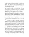 Đề tài: Giáo trình khảo sát tín hiệu điều chế đa âm phổ của tín hiệu khuếch đại điều biên có tần số và biên độ dao động (part 9)