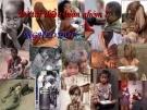 Nghèo đói ở Việt Nam