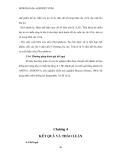 Luận văn : Chọn lọc và nhân sinh khối nấm Trichodema đối kháng với nấm gây hại cây trồng part 4