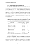 Luận văn : Chọn lọc và nhân sinh khối nấm Trichodema đối kháng với nấm gây hại cây trồng part 5