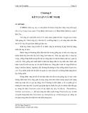 Luận văn tốt nghiệp : Điều tra hiện trạng bệnh Tristeza, bệnh vàng lá Greening và bệnh vàng lá thối rễ trên cây có múi ở Đồng Bằng Sơng Cửu Long part 6