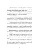 Luận văn : NGHIÊN CỨU CHẾ BIẾN SẢN PHẨM GAN CÁ TRA XỐT CÀ CHUA ĐÓNG HỘP part 3