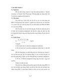 Luận văn : NGHIÊN CỨU CHẾ BIẾN SẢN PHẨM GAN CÁ TRA XỐT CÀ CHUA ĐÓNG HỘP part 7