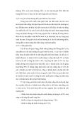 Đề tài : KHẢO SÁT CÁC YẾU TỐ ẢNH HƯỞNG ĐẾN CHẤT LƯỢNG CỦ CẢI TRẮNG MUỐI CHUA part 3