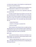 Đề tài: Nghiên cứu tổng hợp các mô hình sản phẩm mộc thuộc nhóm ghế phòng ăn theo hệ thống tạo dáng (part 6)
