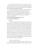 Đề tài: Nghiên cứu ảnh hưởng của nhiệt độ ép tới một số tính chất của ván LVL sản xuất từ gỗ Keo lai (part 2)