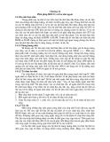 Chương 14: Phối phép 8031/51 với bộ nhớ ngoài