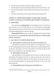 """Tài liệu bài giảng """" Phương pháp nghiên cứu khoa học giáo dục """" - Chương 4"""