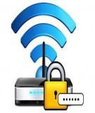 Bài giảng bảo mật mạng máy tính