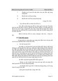 Luận văn : MỘT SỐ PHƯƠNG PHÁP XỬ LÝ NƯỚC Ô NHIỄM part 6
