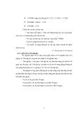 Luận văn : SO SÁNH KHẢ NĂNG TÁI SINH VÀ NĂNG SUẤT CỦA 9 GIỐNG/DÒNG CAO LƯƠNG TRỒNG TRONG CHẬU part 4