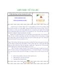 Luận văn : Nhân giống lan Dendrobium bằng phương pháp gieo hạt in-vitro part 1