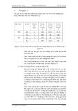Luận văn : Nhân giống lan Dendrobium bằng phương pháp gieo hạt in-vitro part 4