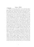 Luận văn : KHẢO SÁT ĐẶC TÍNH NÔNG HỌC, NĂNG SUẤT VÀ MỘT SỐ ĐẶC TÍNH PHẨM CHẤT HẠT CỦA 13 GIỐNG/DÒNG NẾP TẠI TRẠI GIỐNG BÌNH ĐỨC VỤ ĐÔNG XUÂN NĂM 2004-2005 part 2