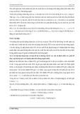Algorithms Programming - Thuật Toán Số phần 8