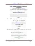 Network Security - Thiết Kế Học Cụ Phần 4