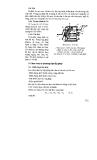 Architecture - Hoàn Thiện Công Trình Phần 6