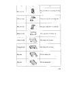 Architecture - Hoàn Thiện Công Trình Phần 8