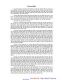 Programming - Lập Trình Giao Thức, Đường WAN Phần 1