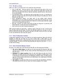 Kiến Trúc Quản Trị ORACLE 9I - ORACLE SEVER (Việt Sub) Phần 3