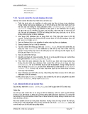 Kiến Trúc Quản Trị ORACLE 9I - ORACLE SEVER (Việt Sub) Phần 6
