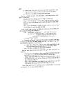 Auto Technology - Kĩ Thuật Tự Động Thiết Kế Cơ khí, Điều Kiển Máy Phần 7