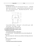 Manufacturing, Building Machine - Chế Tạo Máy Cơ Khí Phần 5