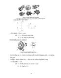 Manufacturing, Building Machine - Chế Tạo Máy Cơ Khí Phần 8