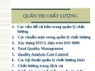 Báo cáo: Quản trị chất lượng - 2-digiworldhanoi.vn
